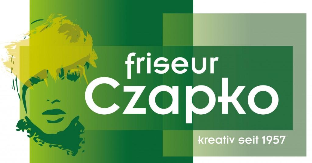 Friseur Czapko